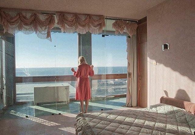摄影:Cristina Coral