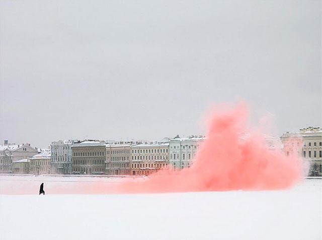 俄罗斯圣彼得堡