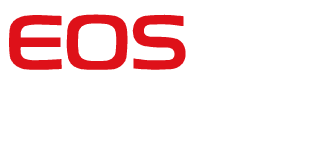 eos_camera-title